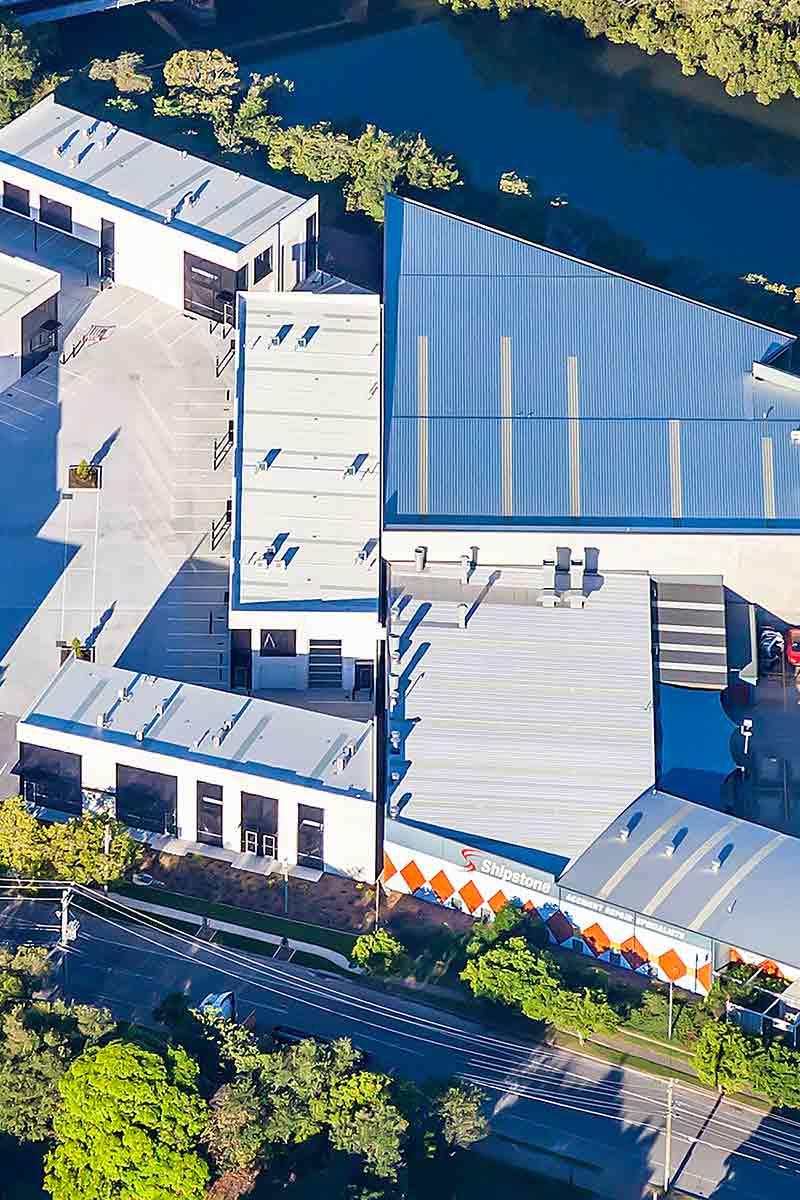 McDonald Road | TLPC Pty Ltd