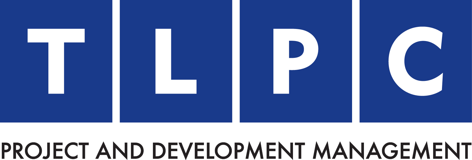 TLPC Pty Ltd Logo